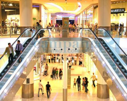 Tour in Neapel - Einkäufe und Shopping in Neapel - BW ...